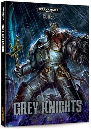 warhammer 40k codex pdf 7th edition