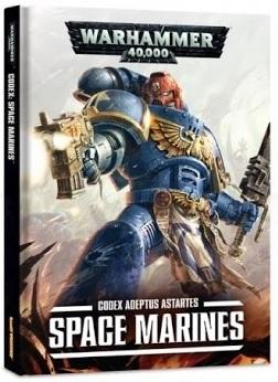 warhammer 40k codex 7th edition pdf
