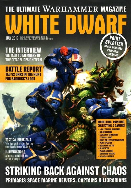 white dwarf june 2017 pdf